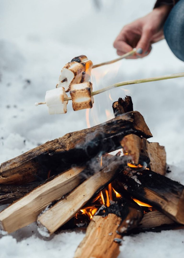 31+ Easy Gluten Free Camping Meals for Your Next Adventure